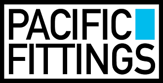 Pacific Fittings